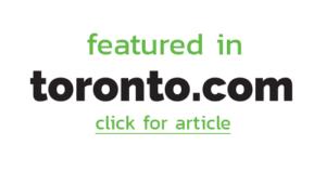 toronto.com shredding services